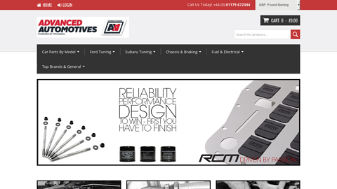 www.advancedautomotives.com