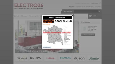 www.electro26.fr