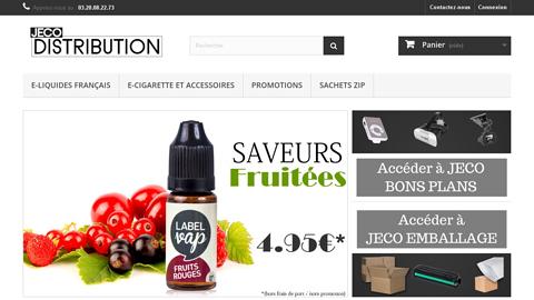 www.jeco-distribution.com