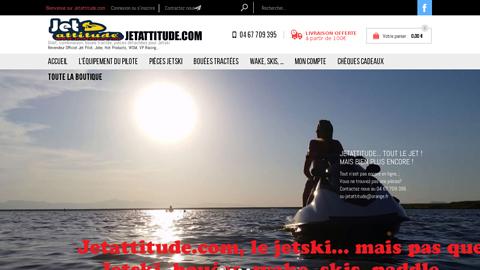 www.jetattitude.com