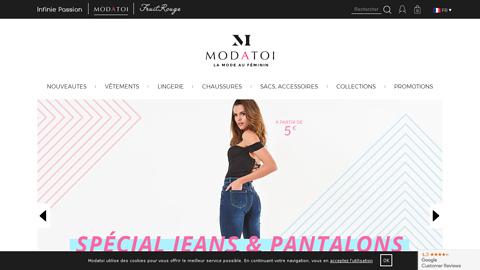 image www.modatoi.com