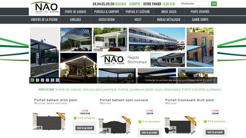www.nao-fermetures.fr