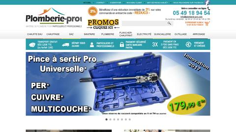 image www.plomberie-pro.com