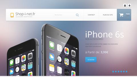 www.shop-i-net.fr
