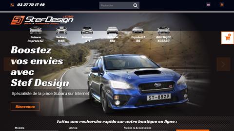 image www.stef-design.com