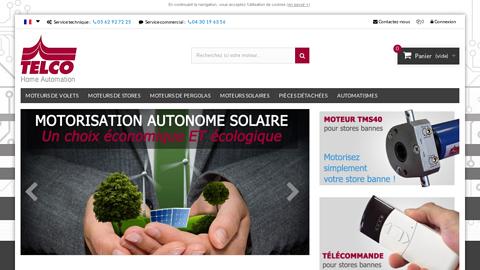 www.telco-motor.fr