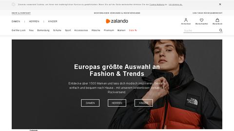 www.zalando.com