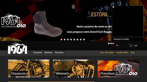 www.1964shoes.com