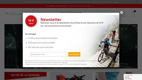 www.bikester.fr