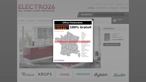 www.electro-26.fr