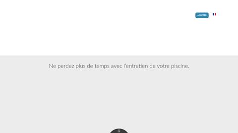 www.flipr.fr
