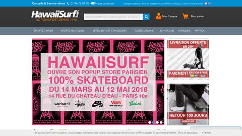 www.hawaiisurf.com