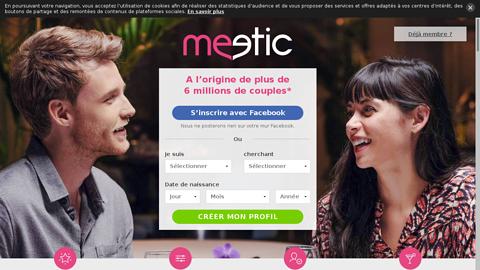 www.meetic.fr