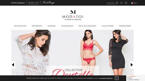 www.modatoi.com