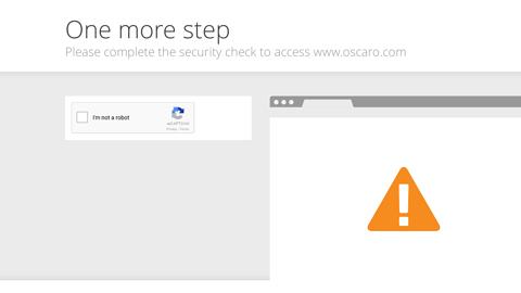 www.oscaro.com