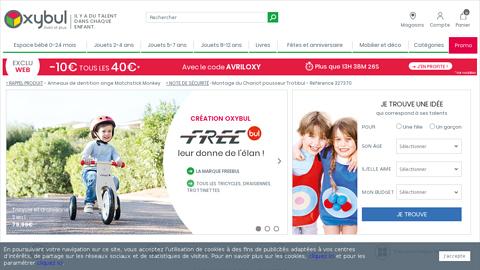 www.oxybul.com