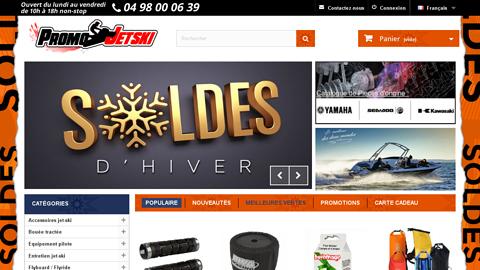 www.promo-jetski.com