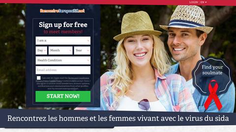 www.rencontreseropositif.net