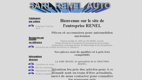 www.renelauto.fr