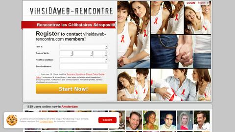 www.vihsidaweb-rencontre.com